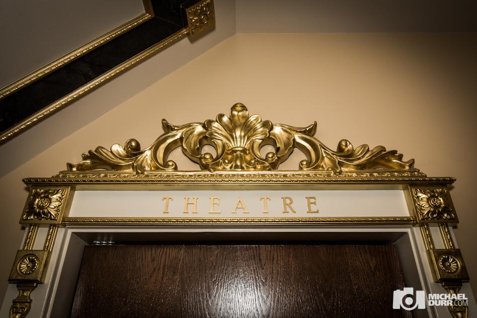 2012_MarsTheater_026.jpg
