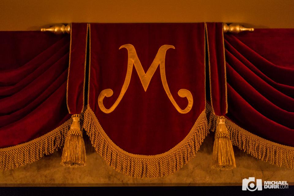 2012_MarsTheater_039.jpg