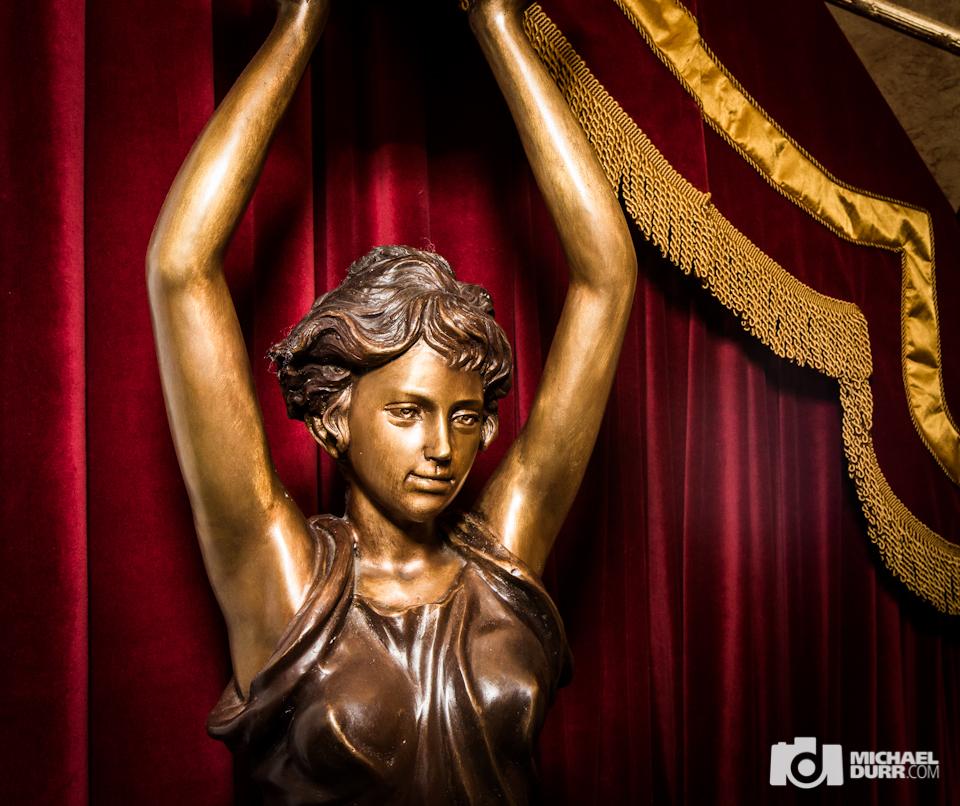2012_MarsTheater_041.jpg