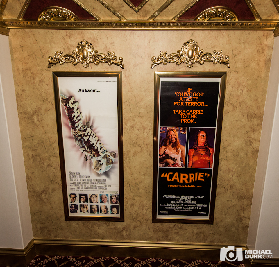 2012_MarsTheater_042.jpg