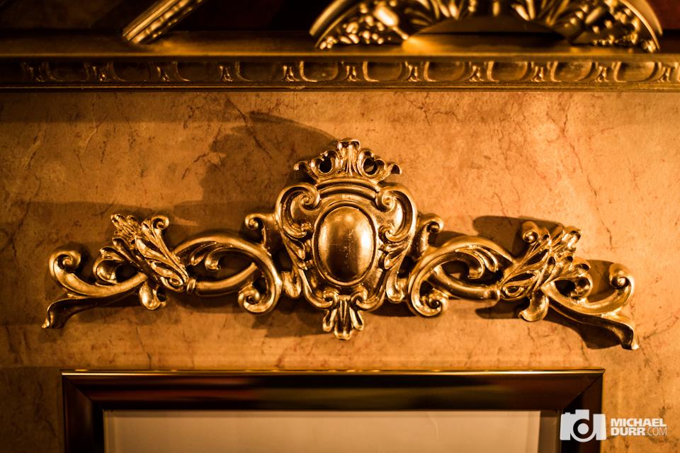 2012_MarsTheater_044.jpg