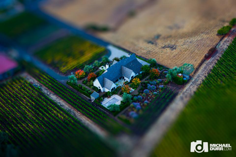 winecountry-590-Edit.jpg