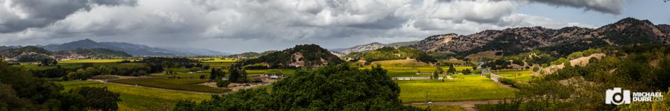 winecountry-303-Edit.jpg