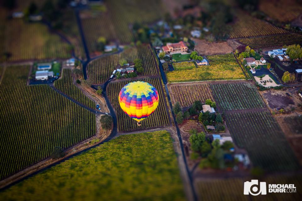 winecountry-620-Edit.jpg
