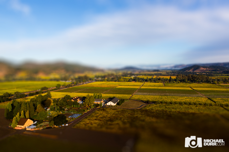 winecountry-710-Edit.jpg