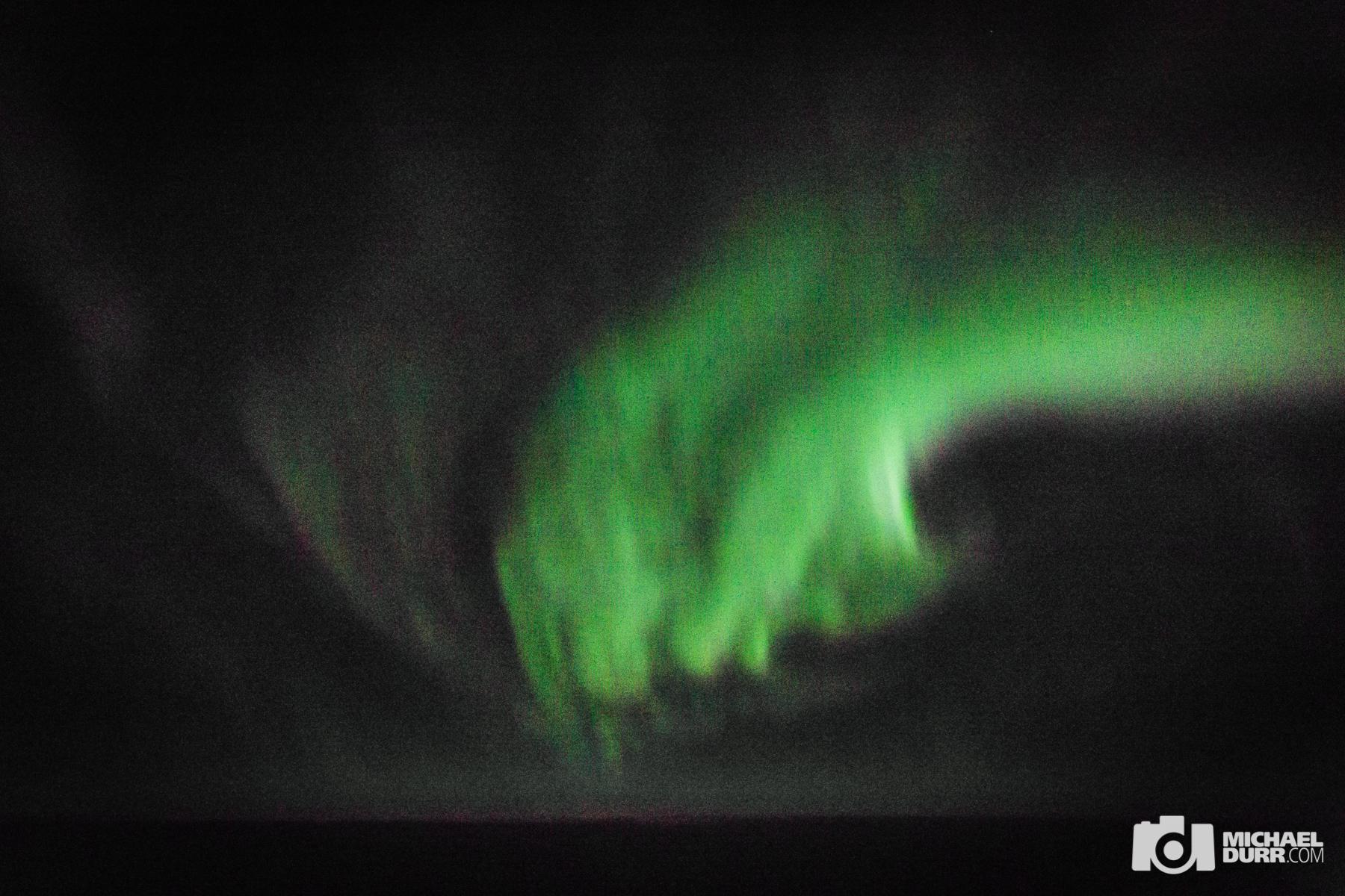 Alaska_MD_0002.jpg