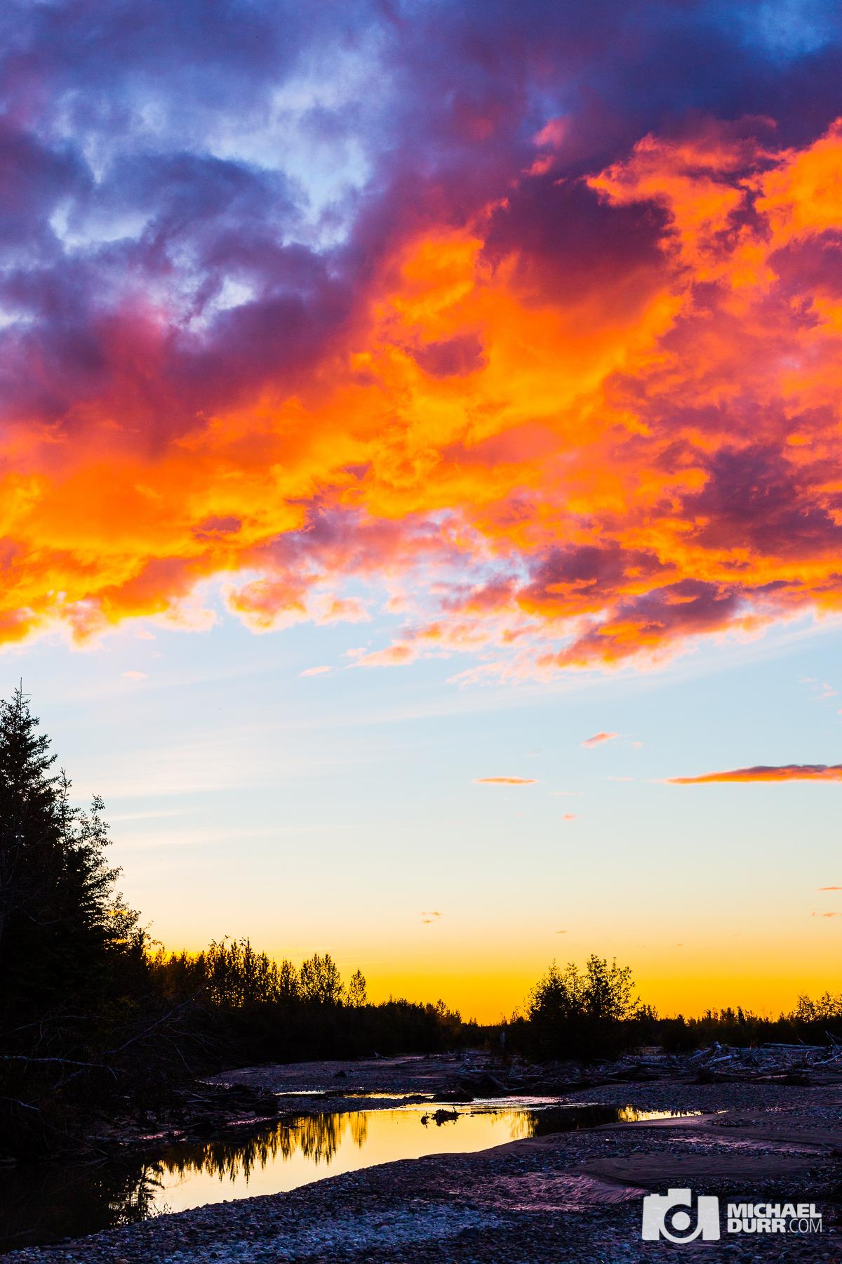 Alaska_MD_0323.jpg