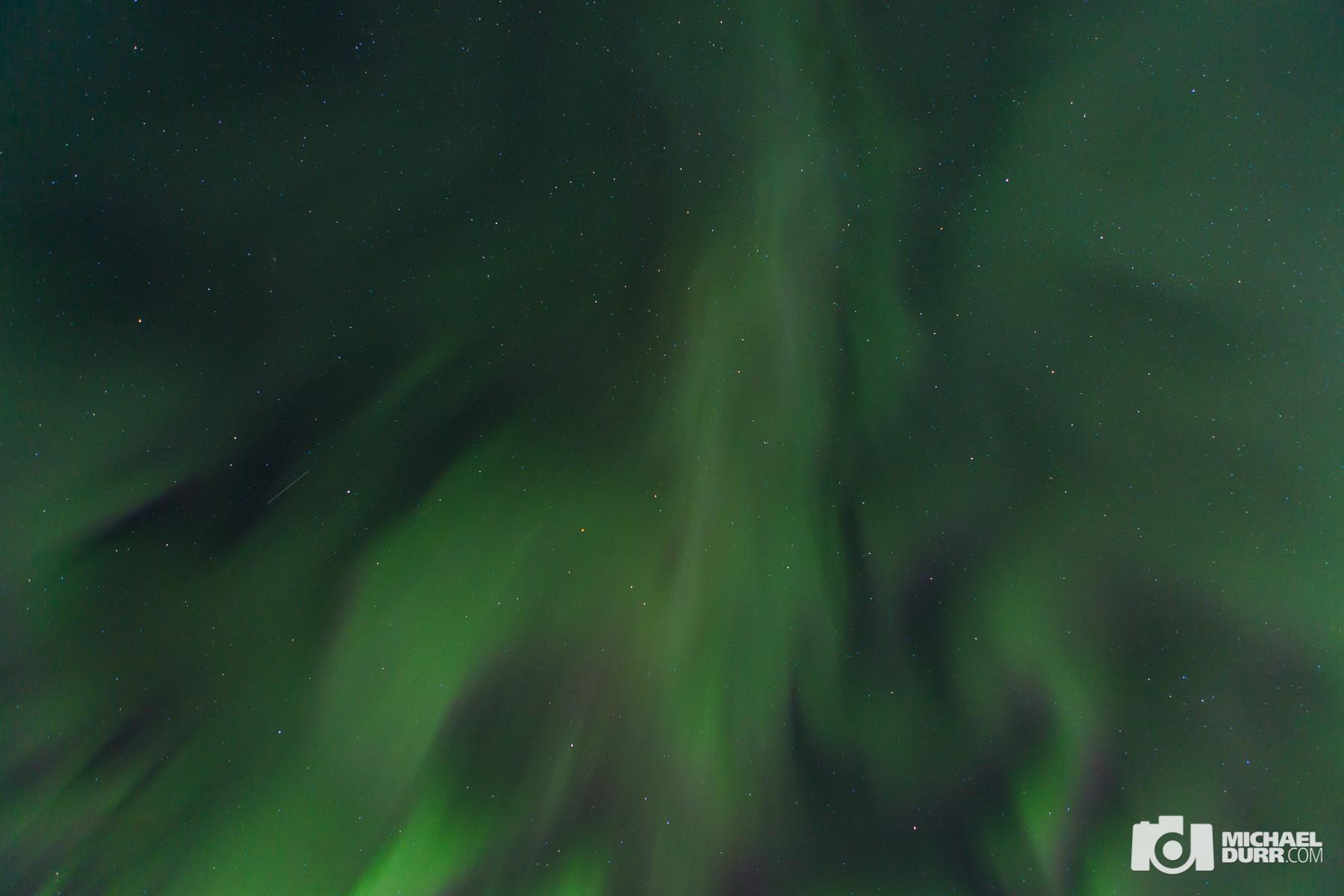 Alaska_MD_0511.jpg
