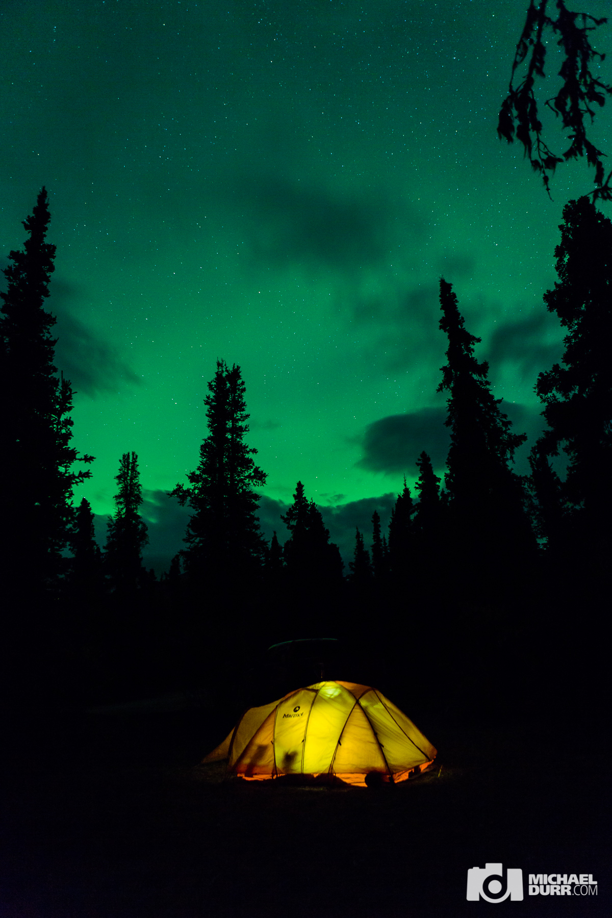 Alaska_MD_0612.jpg
