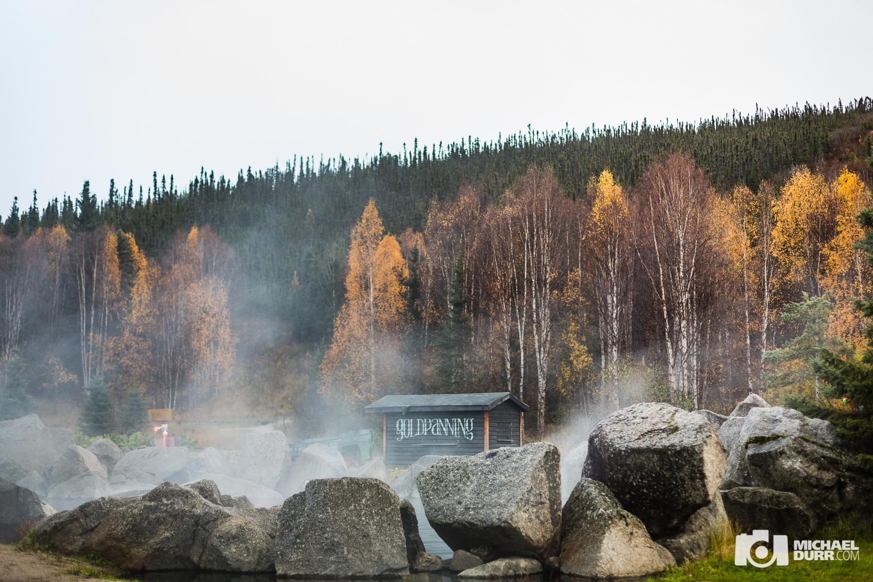 Alaska_MD_0777.jpg