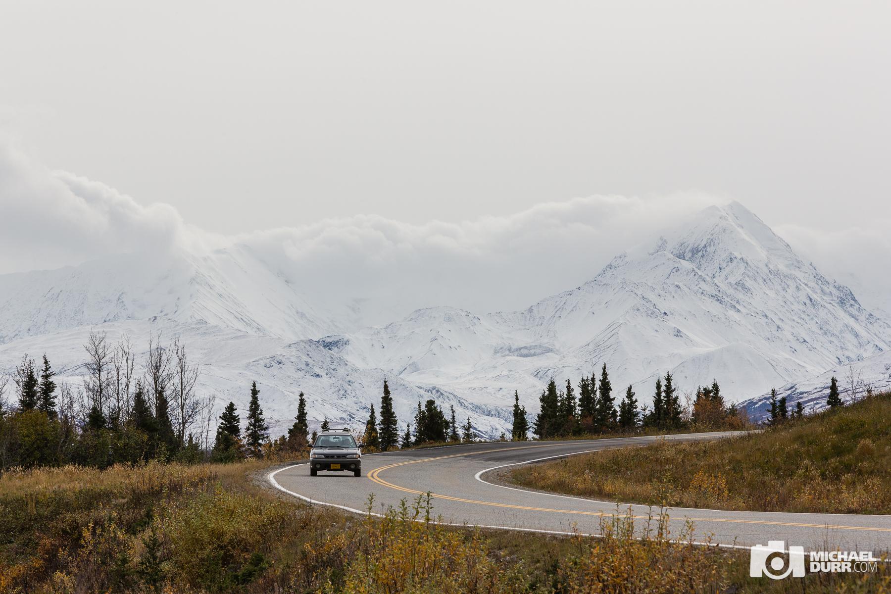Alaska_MD_0798.jpg