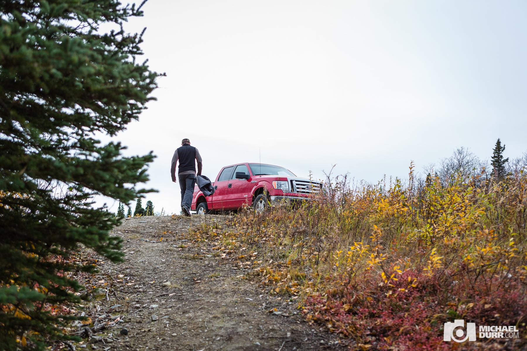Alaska_MD_0854.jpg