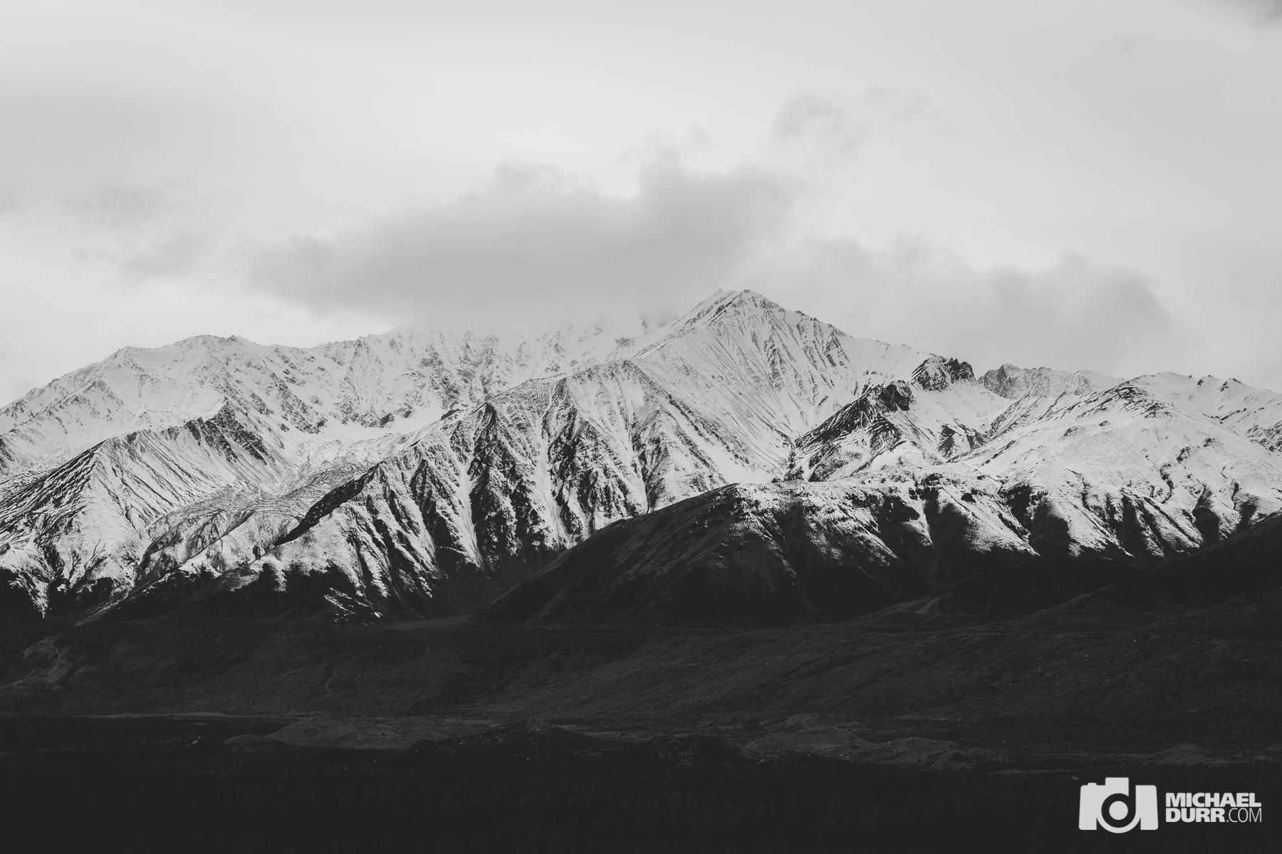 Alaska_MD_0906.jpg