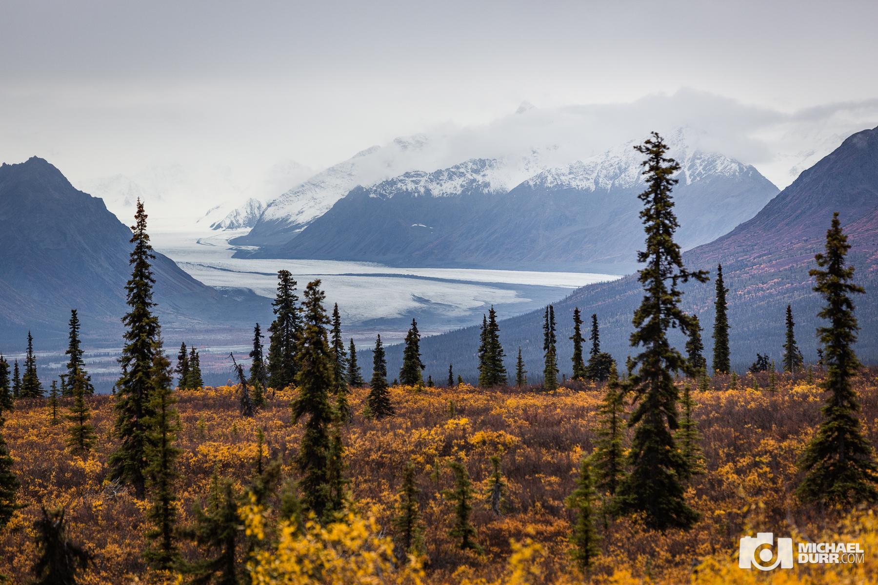 Alaska_MD_1024.jpg