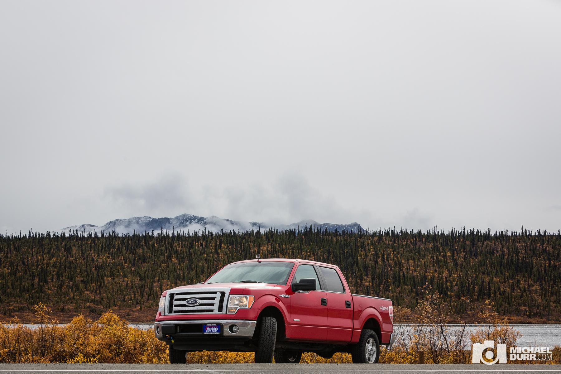 Alaska_MD_1064.jpg