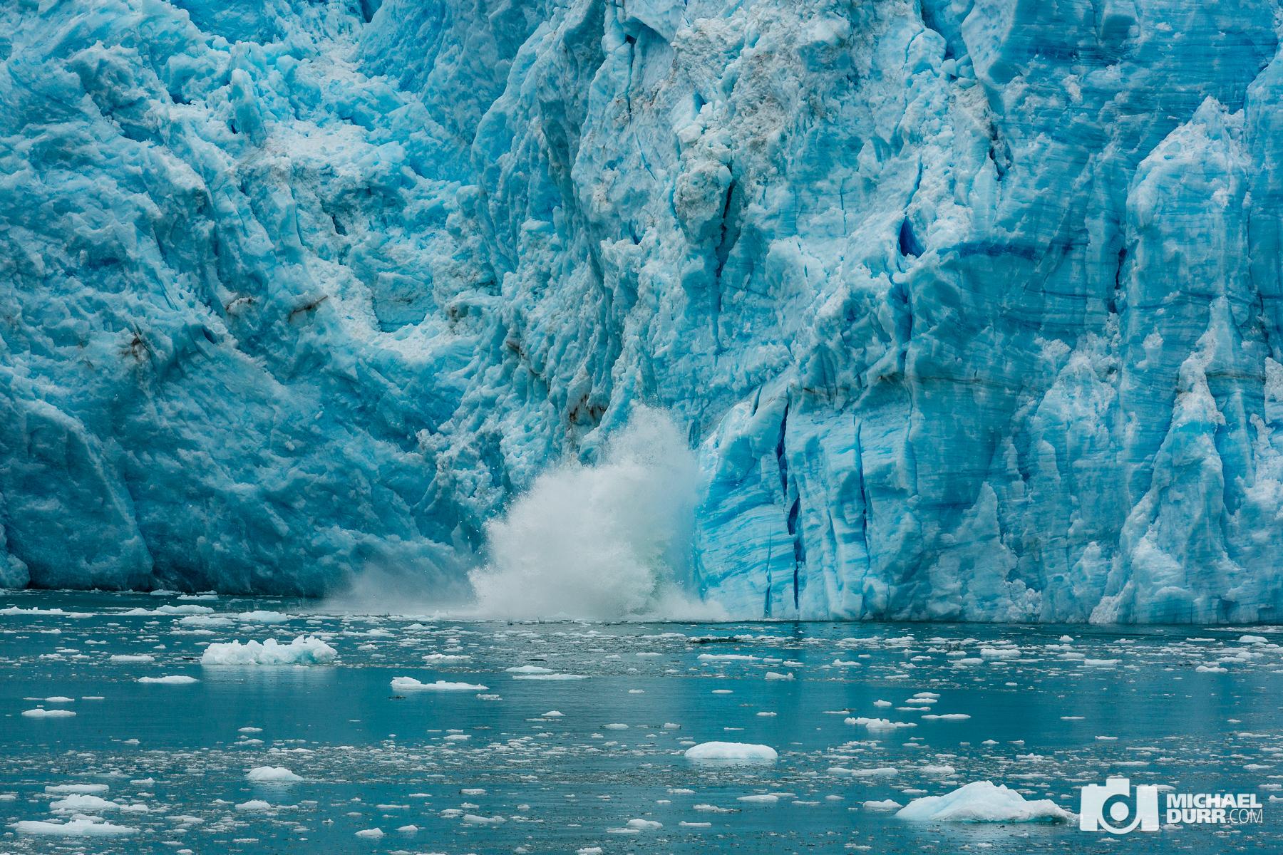 Alaska_MD_1665.jpg