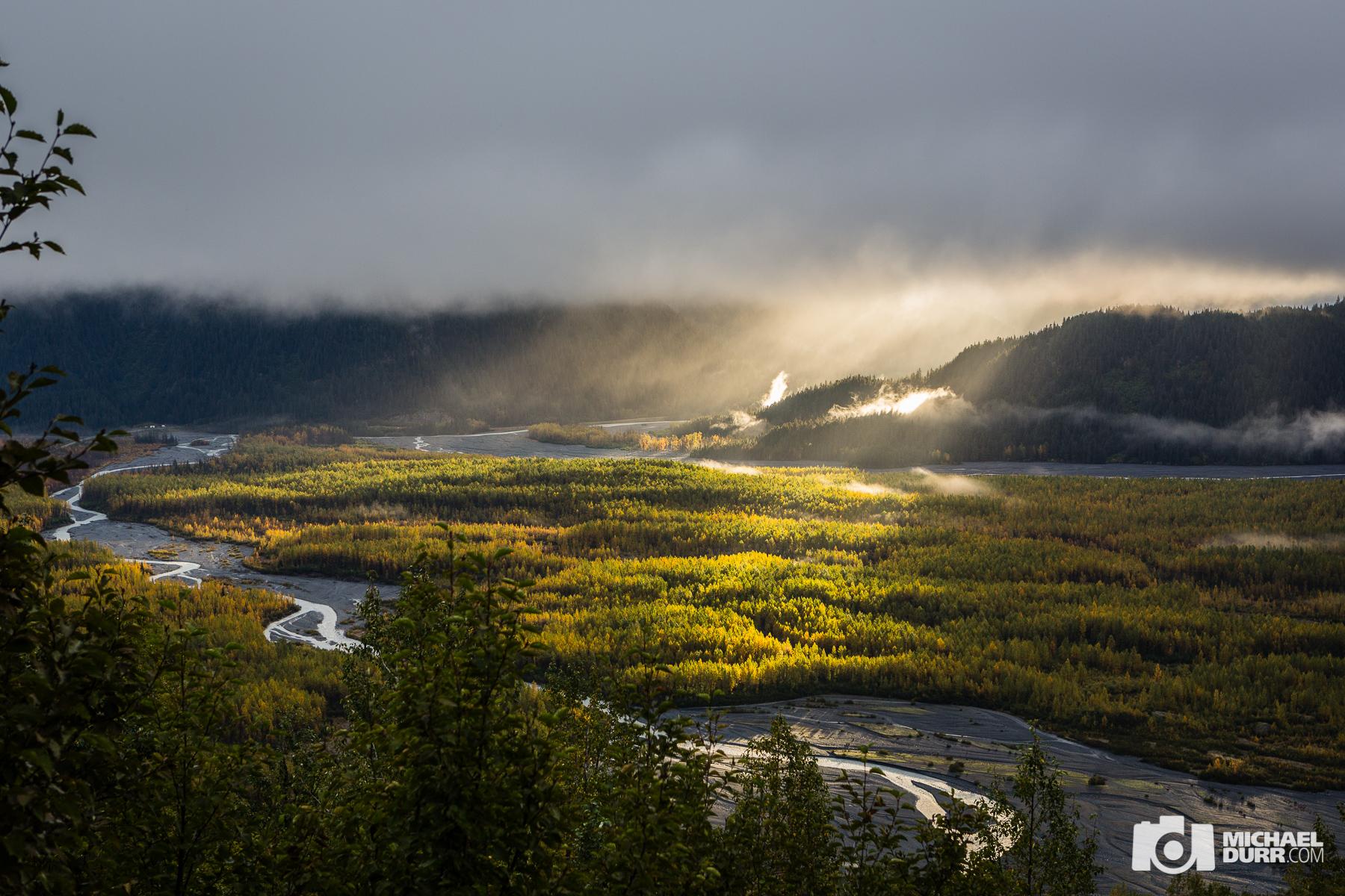 Alaska_MD_1801.jpg