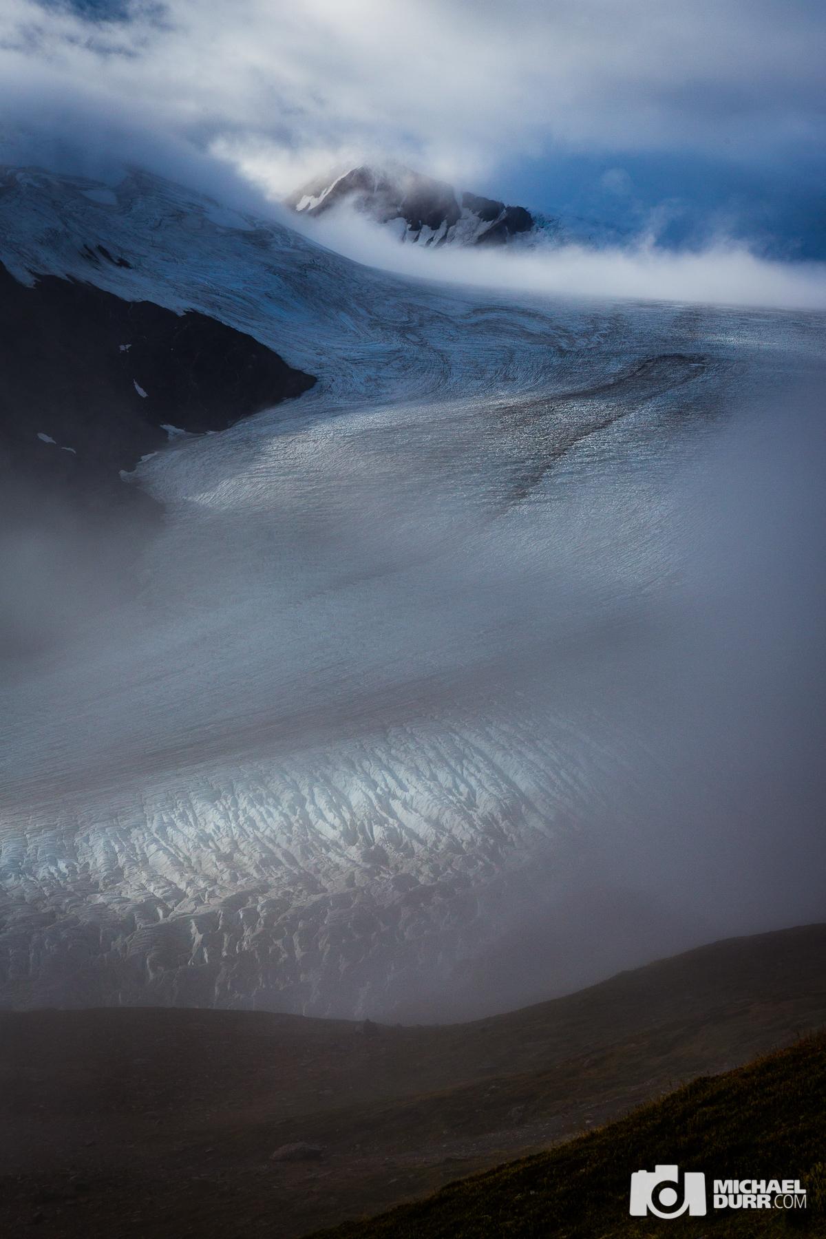 Alaska_MD_1941.jpg