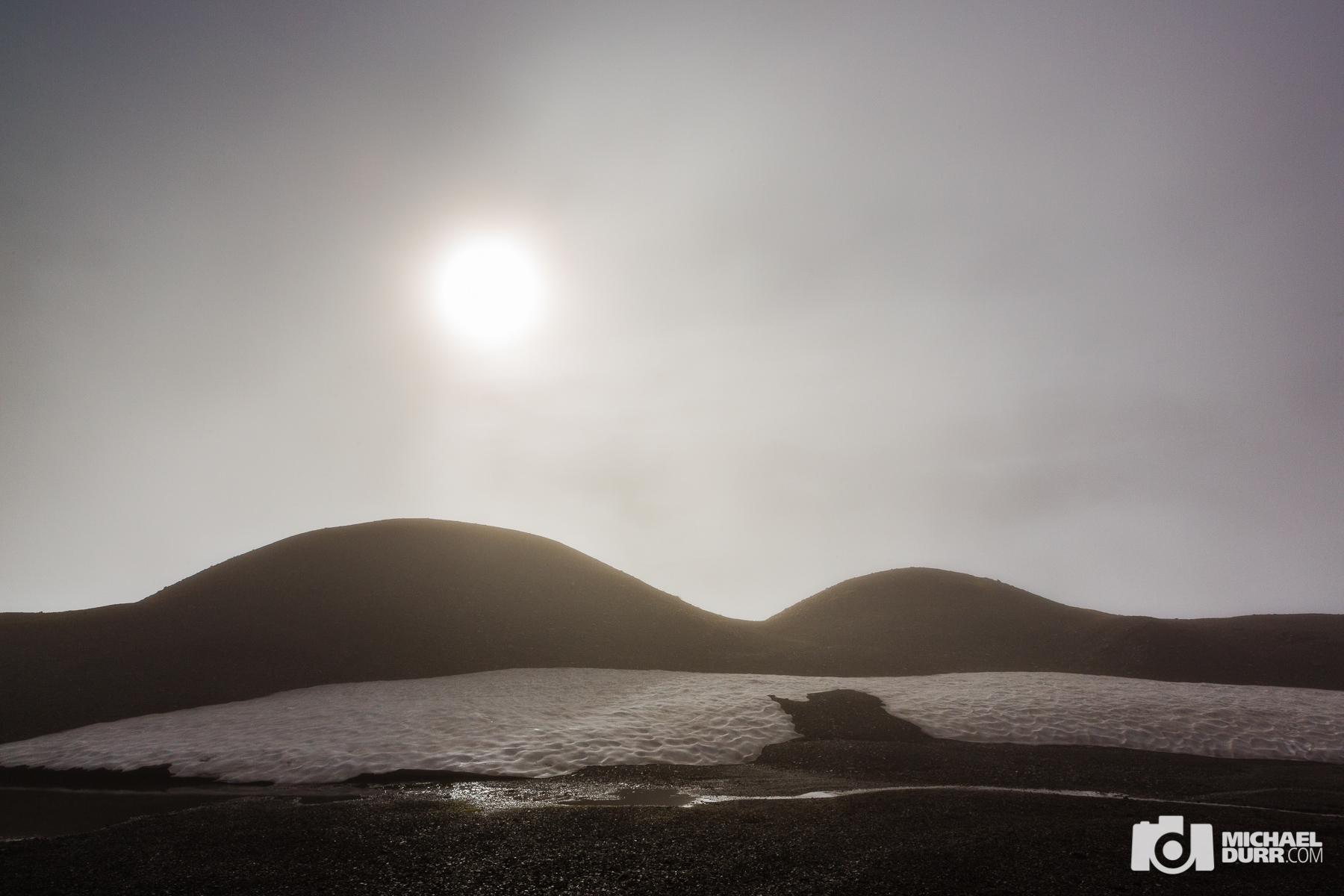 Alaska_MD_1982-Edit.jpg