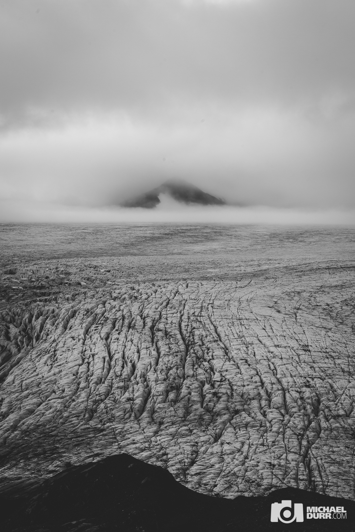 Alaska_MD_2079.jpg
