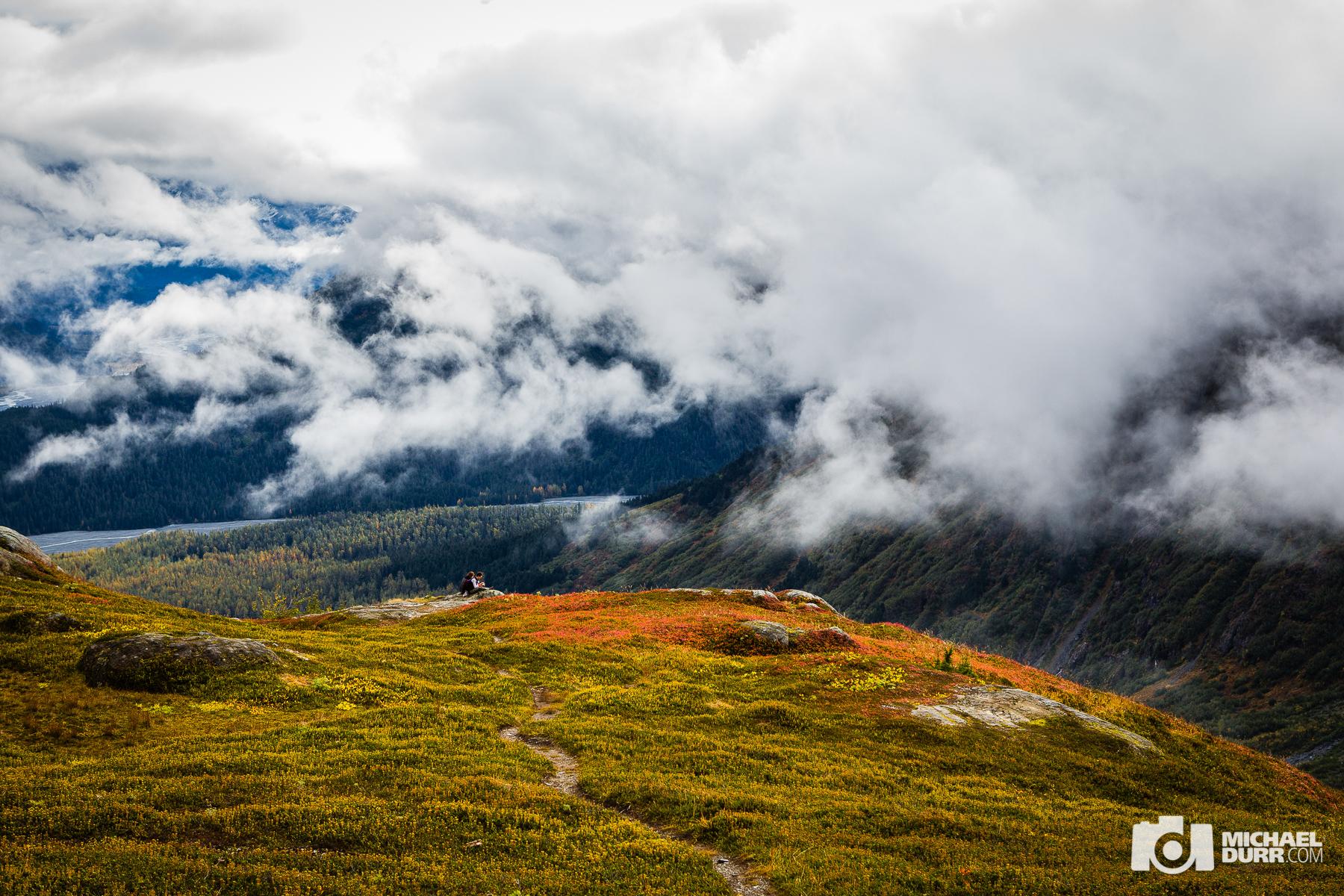 Alaska_MD_2138.jpg