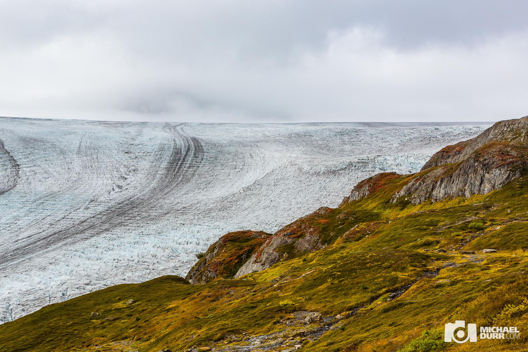Alaska_MD_2126.jpg