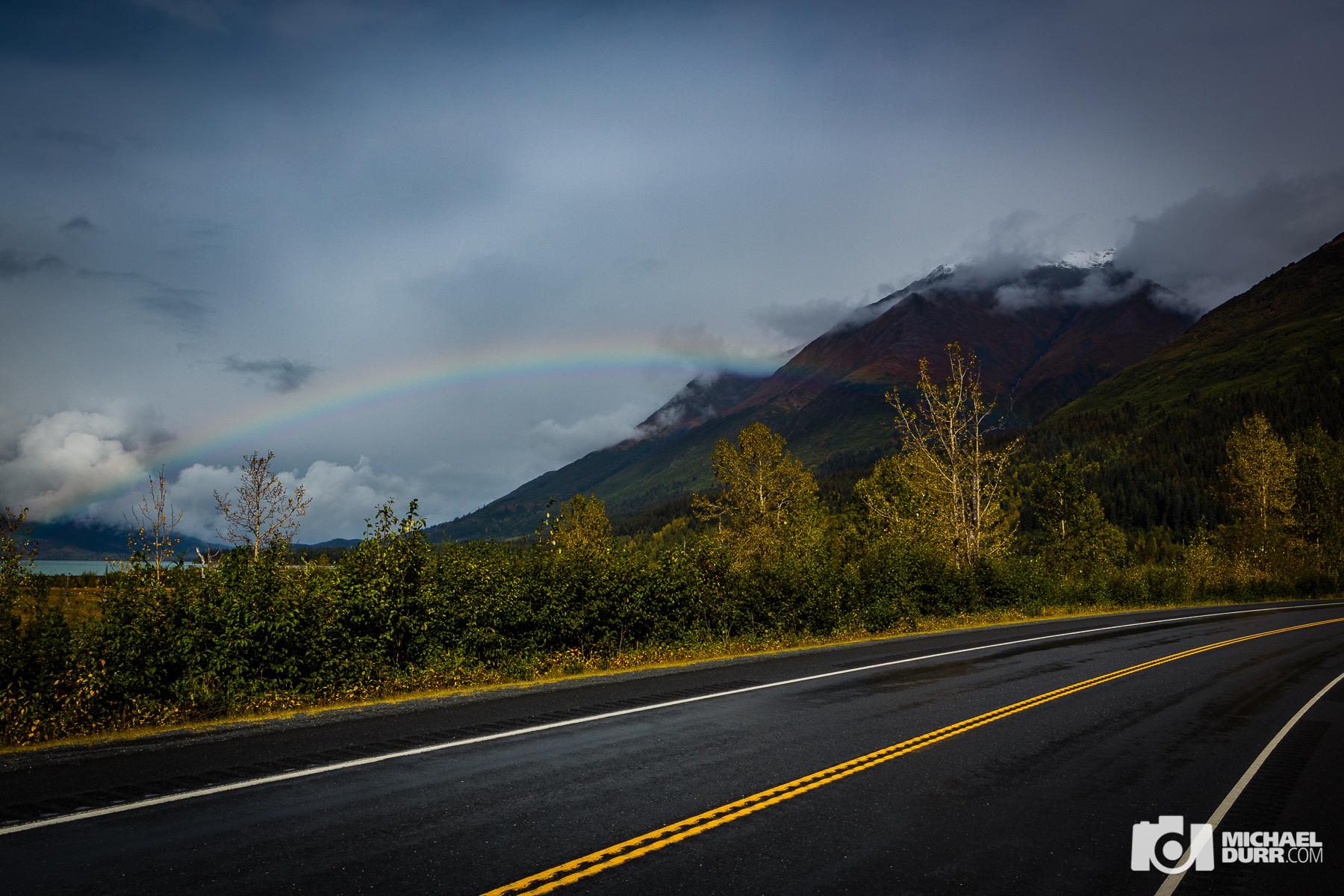 Alaska_MD_2220.jpg
