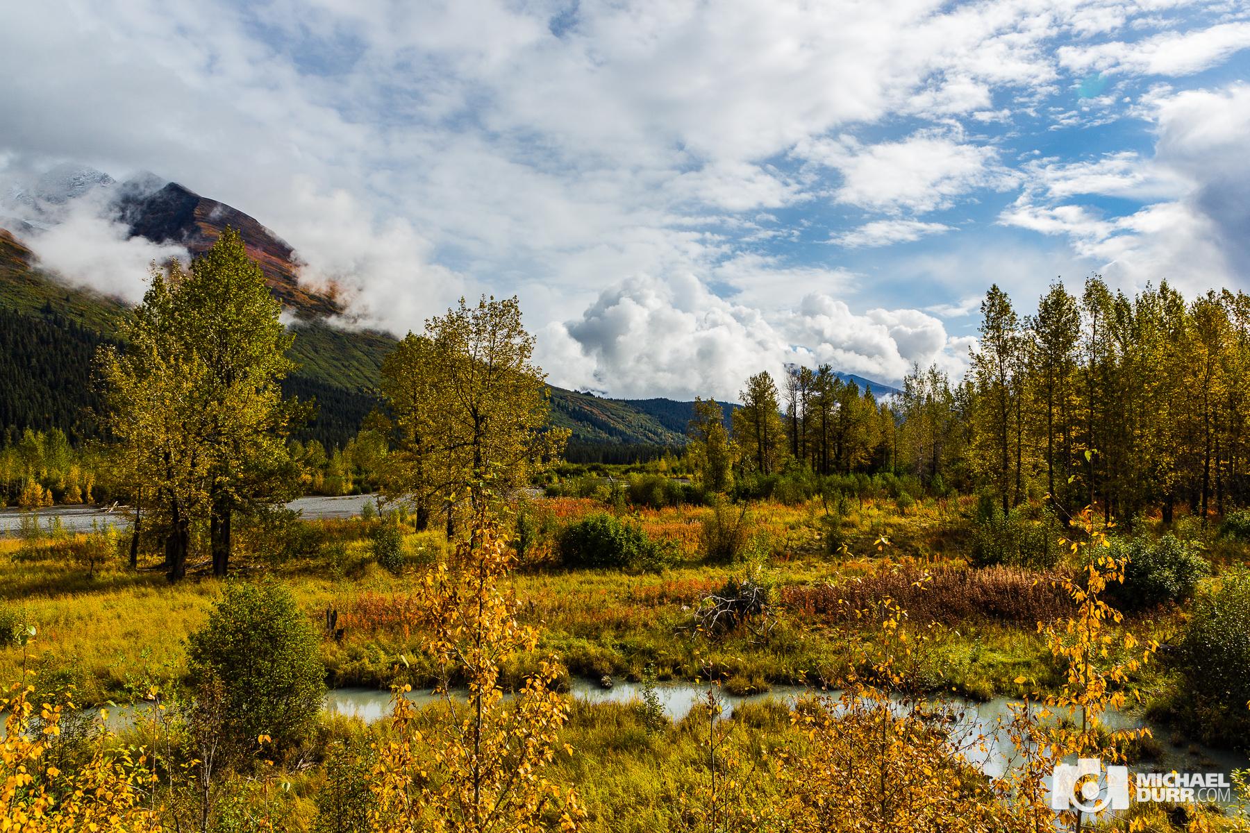 Alaska_MD_2221.jpg