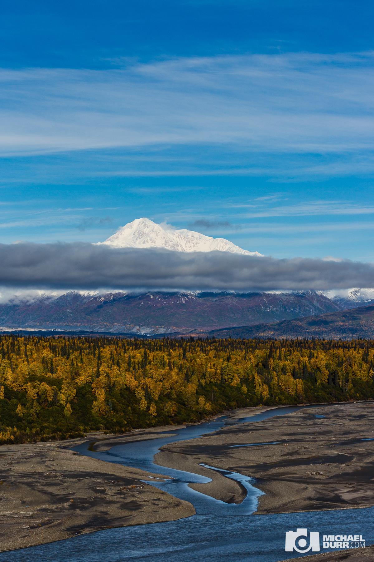 Alaska_MD_2311.jpg