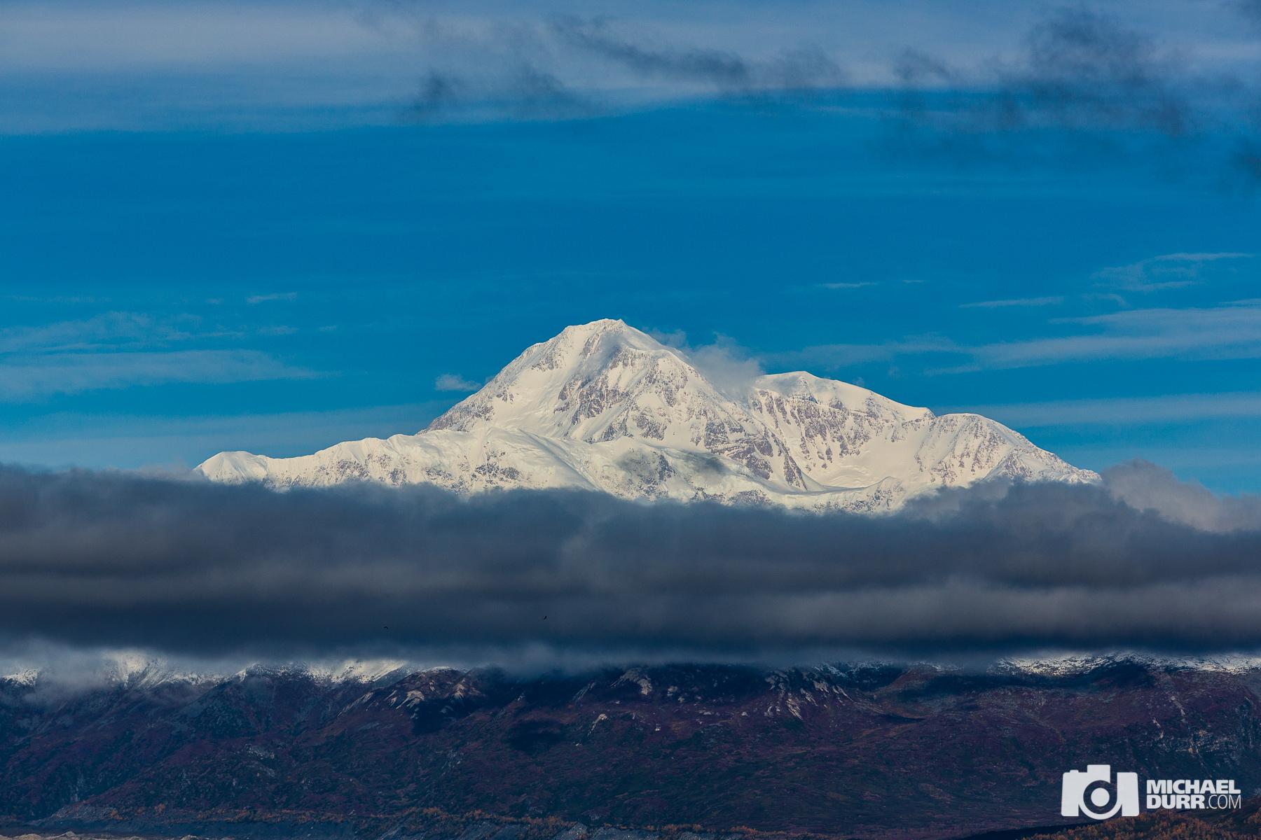 Alaska_MD_2358.jpg