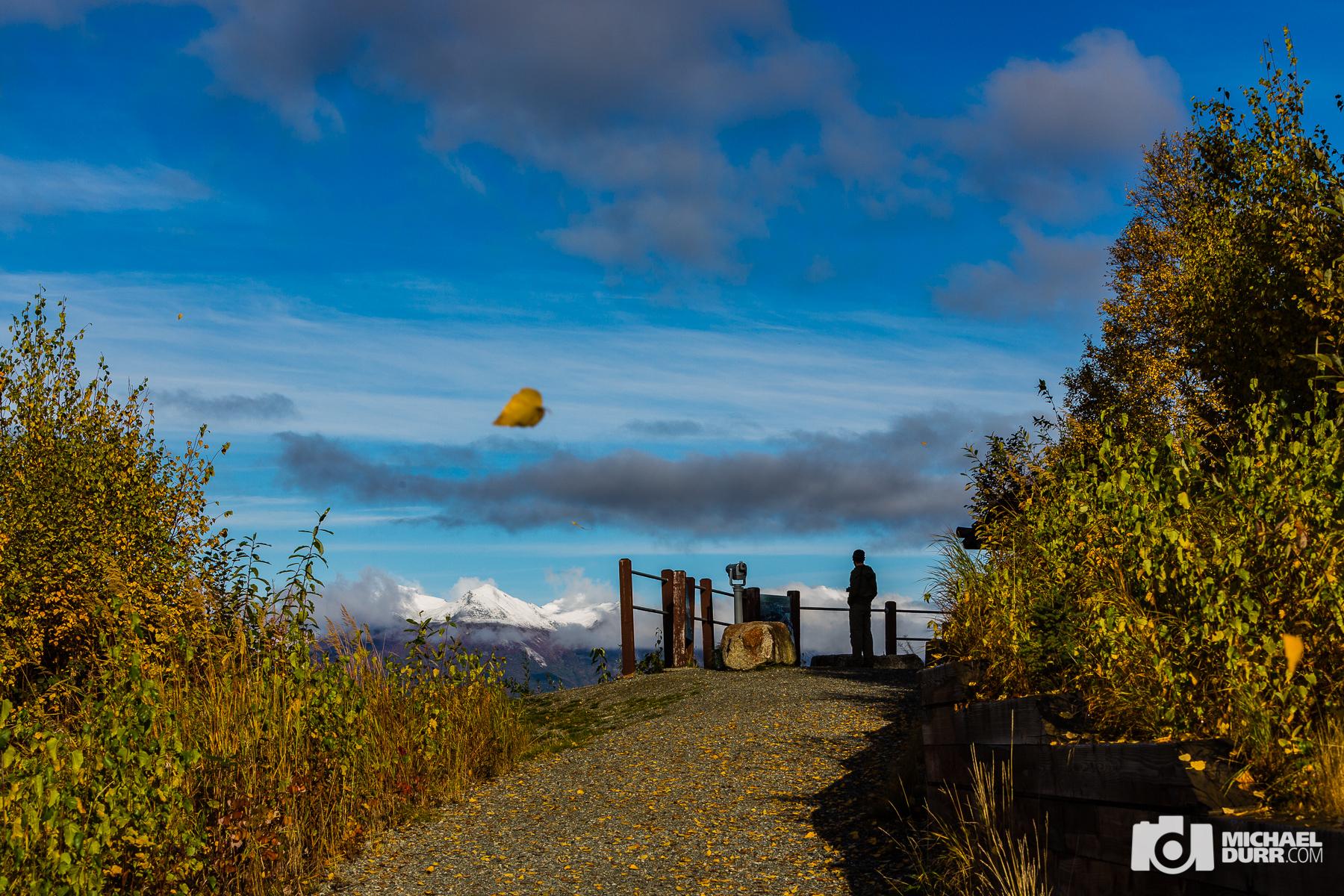 Alaska_MD_2392.jpg