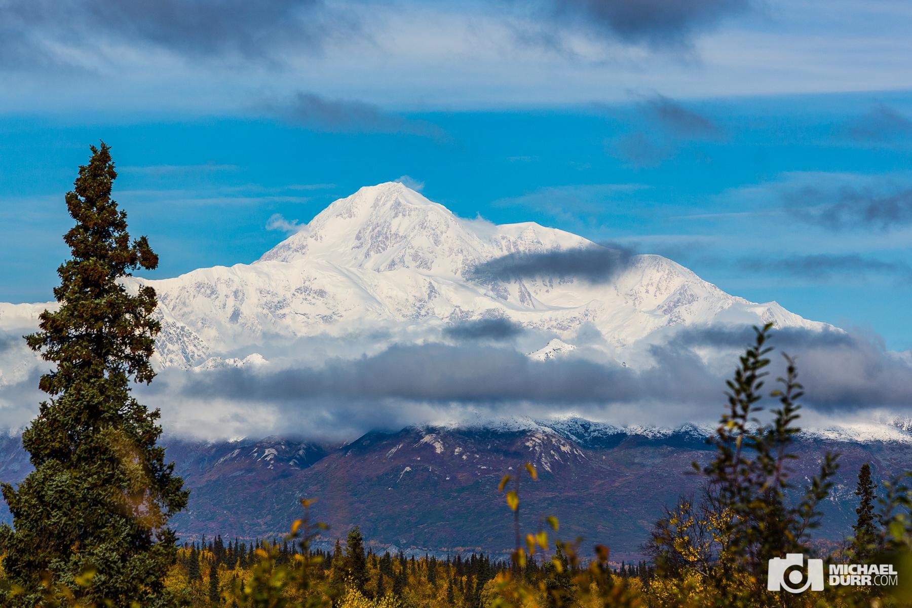 Alaska_MD_2460.jpg