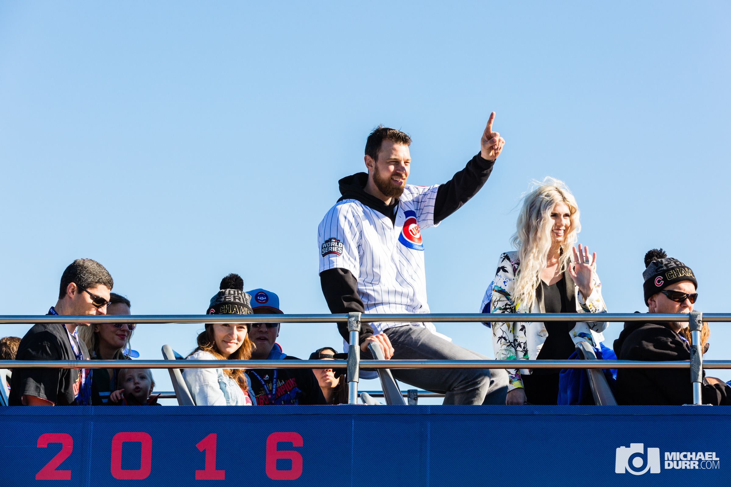 2016WorldSeries_0829.jpg