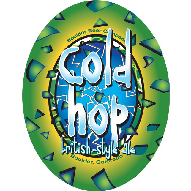 ColdHop_Oval_Square.jpg