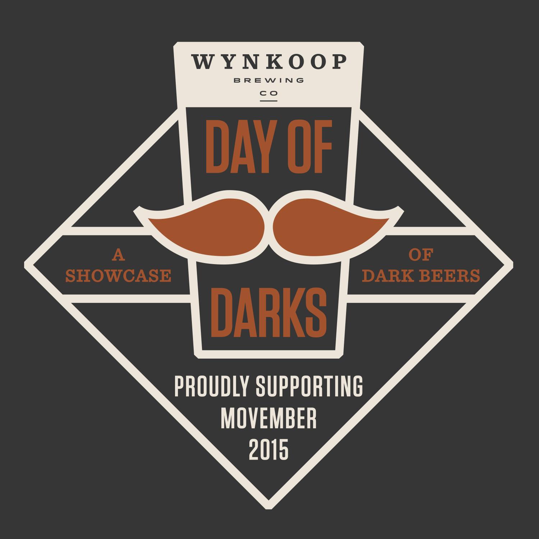 day-of-darks-primary-logo.jpg