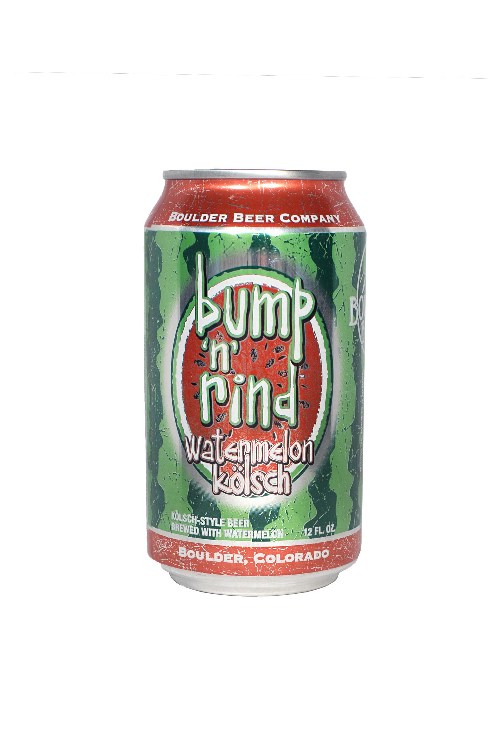 Bump single can.jpg