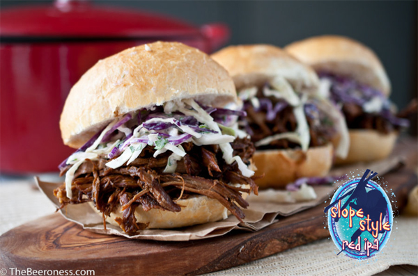 Beer-Braised-Pulled-Pork-Sandwiches-with-IPA-Jalapeno-Slaw_ low res copy.jpg