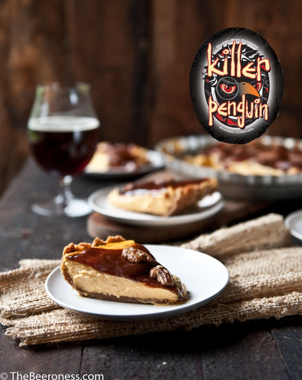 No-Bake-Cream-Cheese-Caramel-Pumpkin-Ale-Pie2.jpg