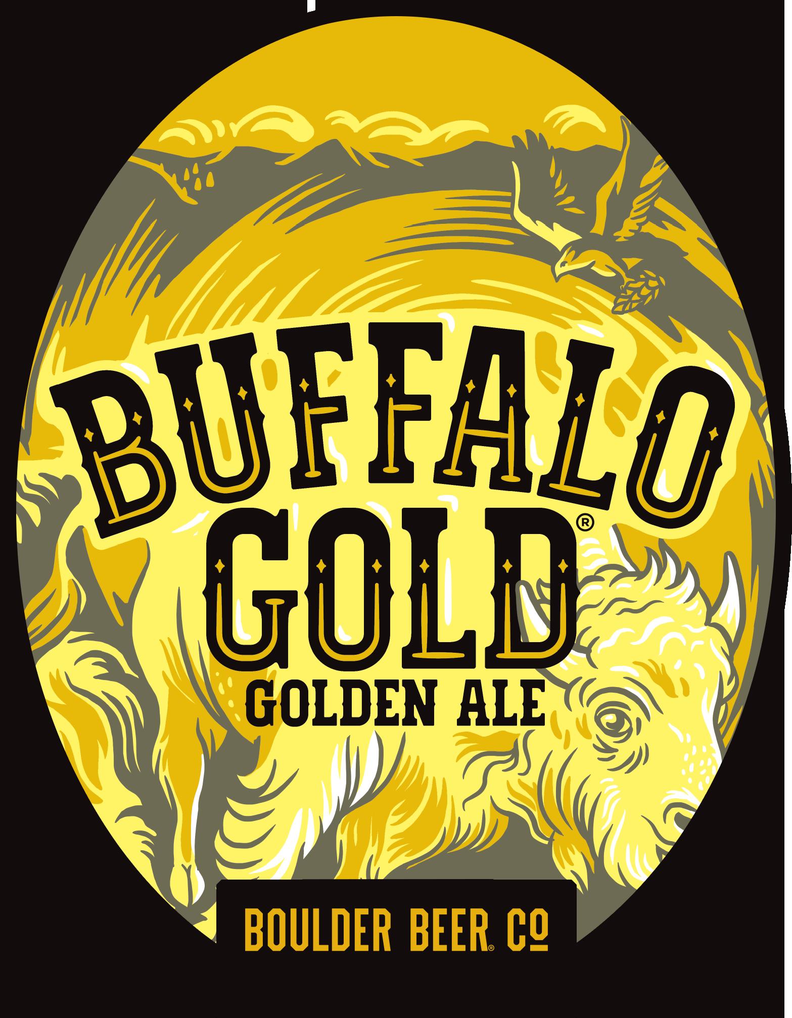 04675-1.4 Boulder Beer Buffalo Gold Oval.png