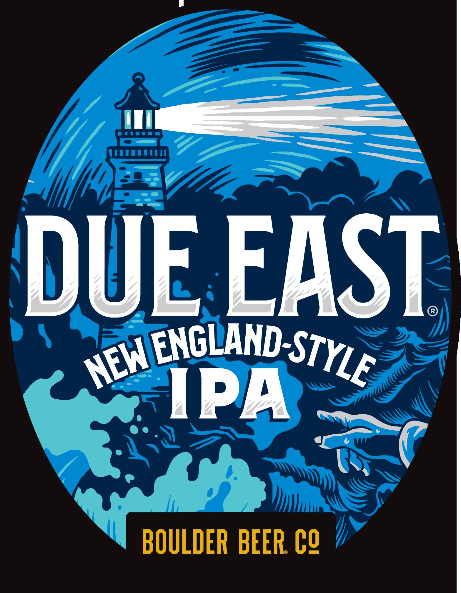 04675-1.4 Boulder Beer Due East Oval.png