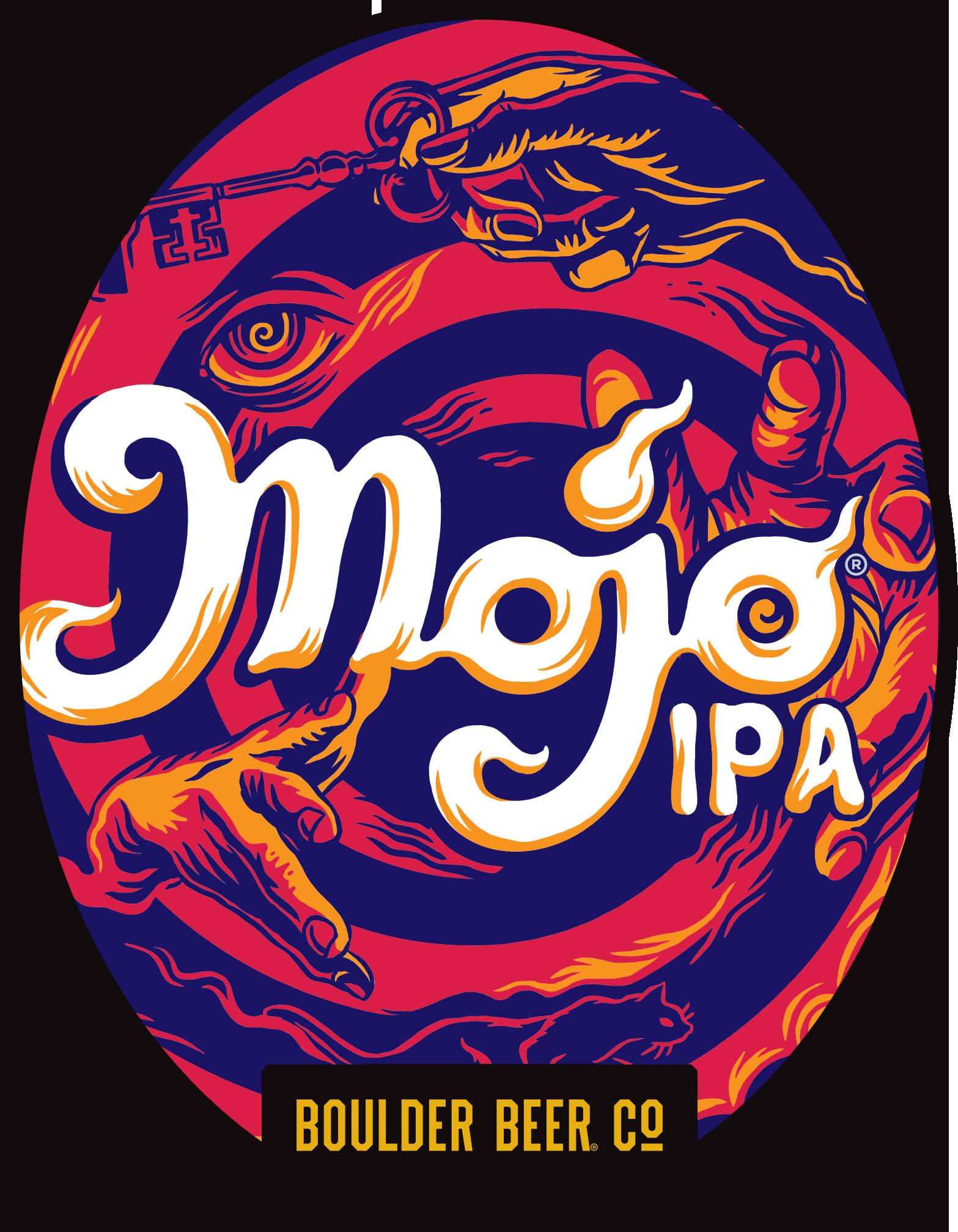 04675-1.4 Boulder Beer Mojo Oval.png