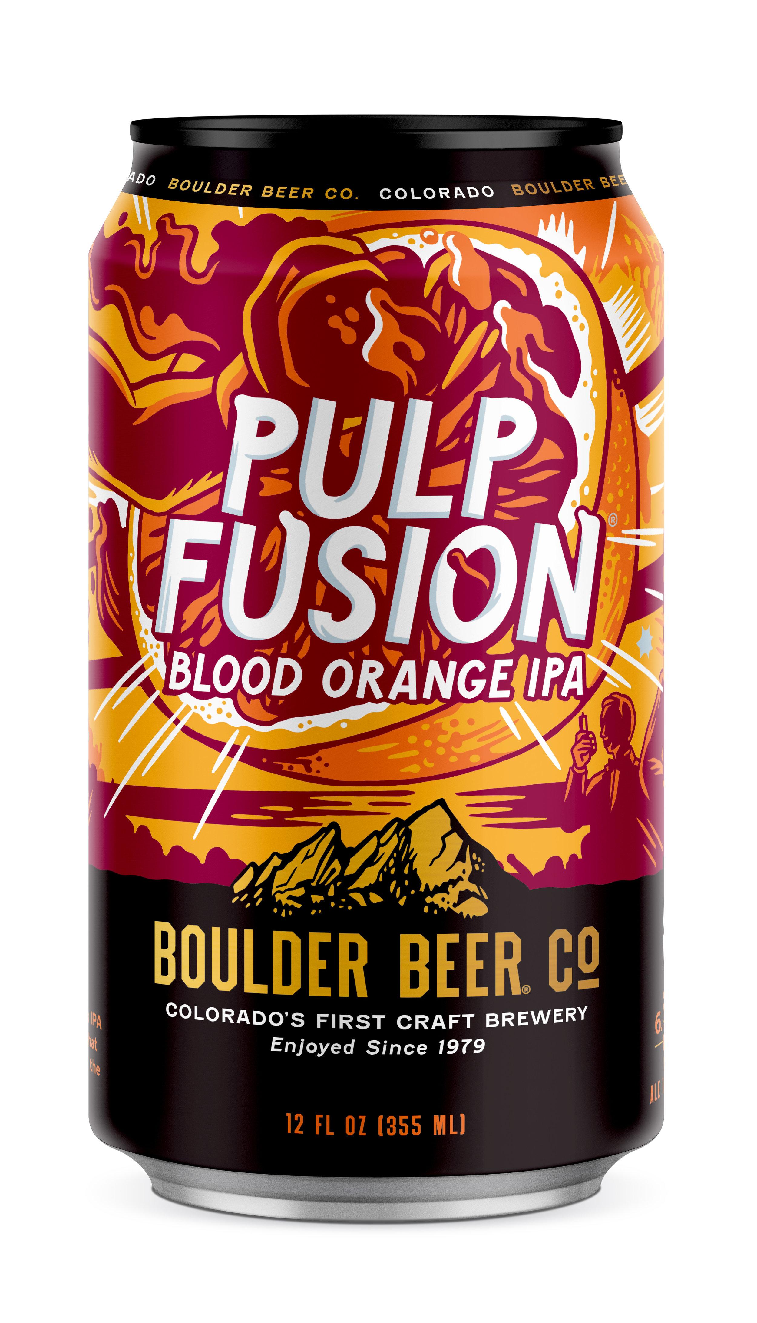 Pulp Can.jpg