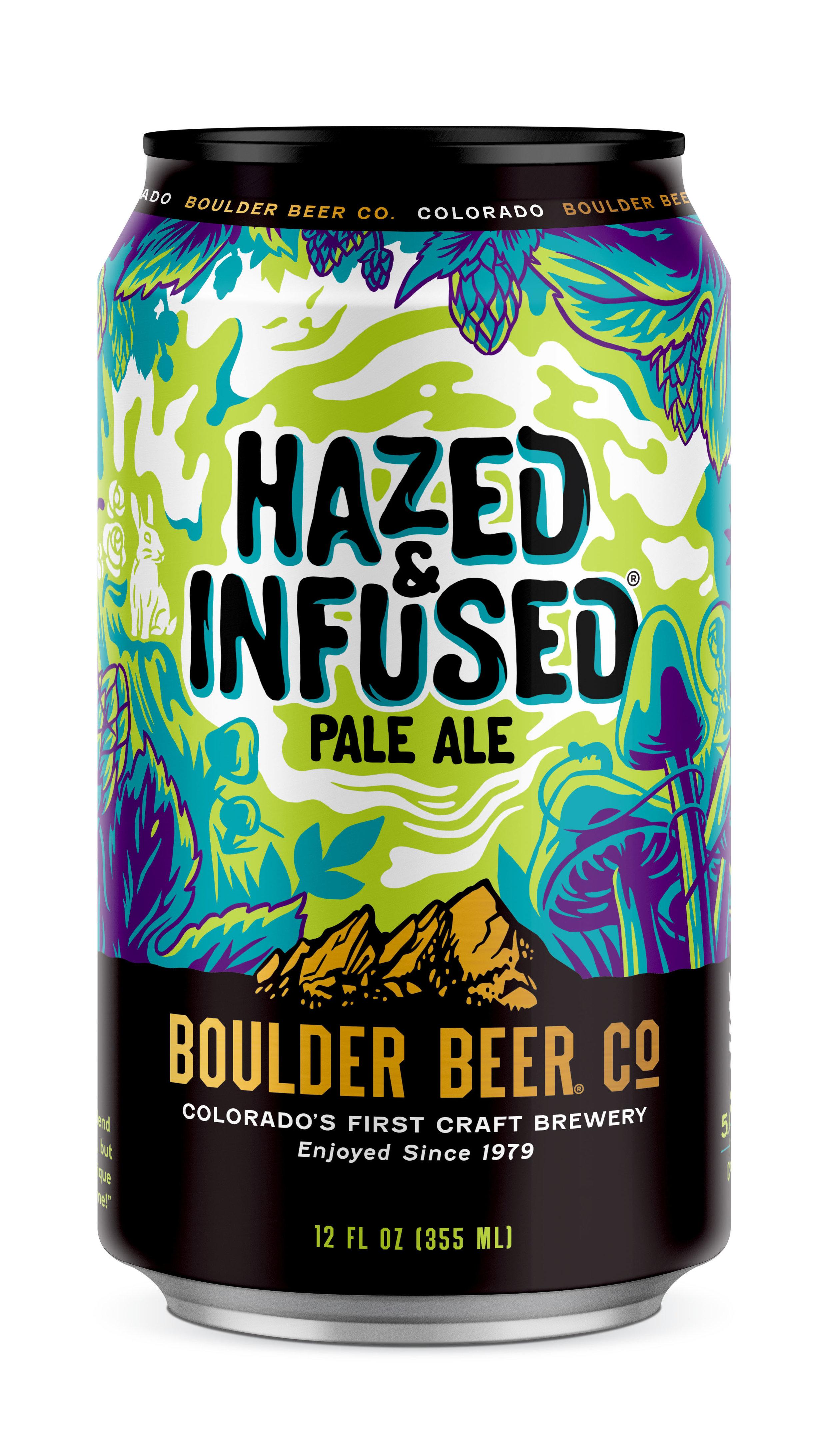 04675-1.3 Boulder Beer Hazed Rendering.jpg