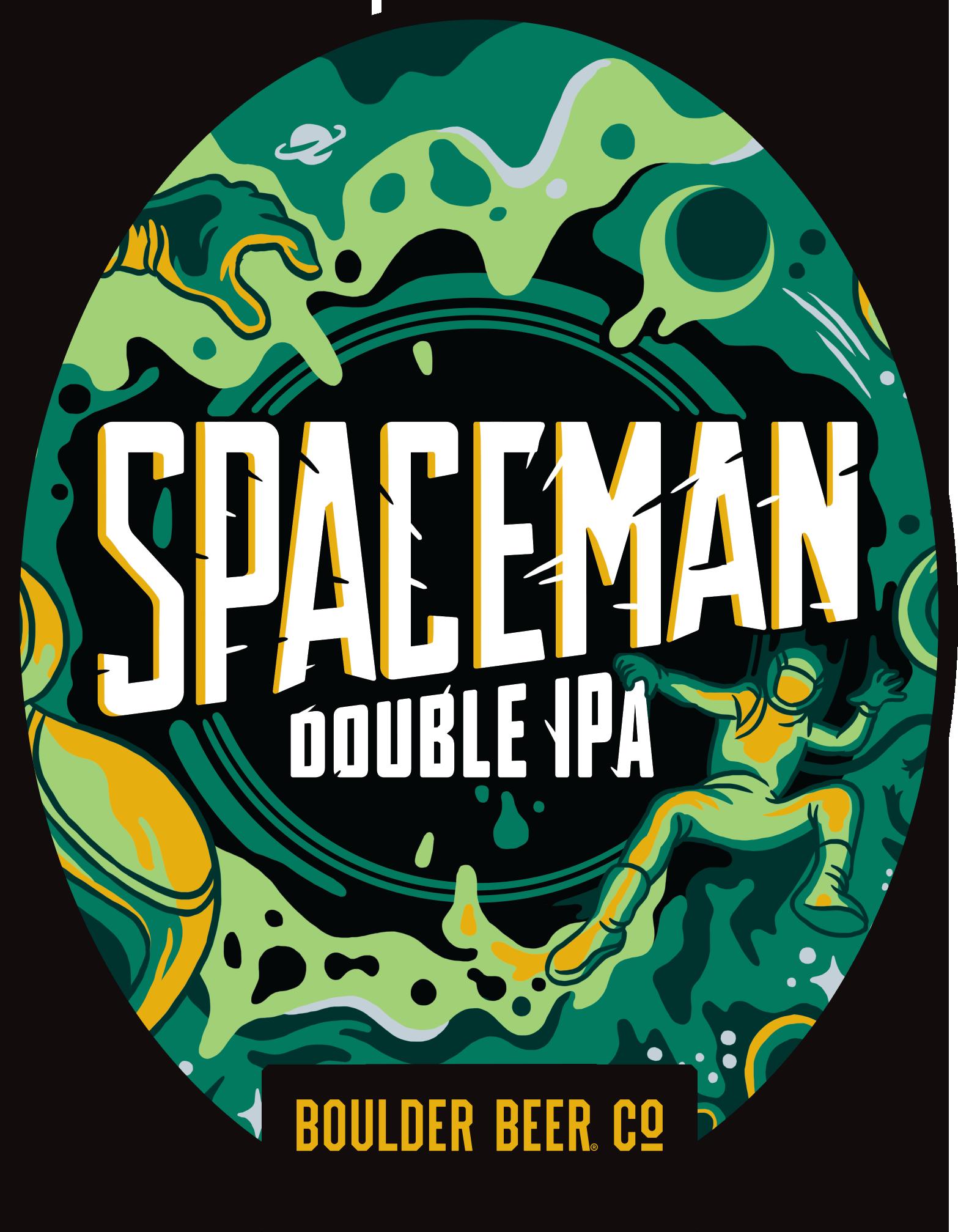 04723-1.3 Boulder Beer Spaceman Oval.png