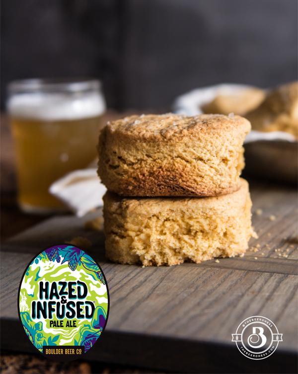 Beer-Cornbread-Biscuits-3.jpg
