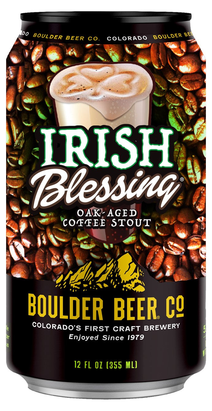 Irish Blessing Can Illy.jpg