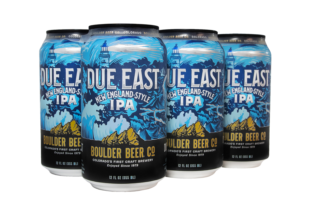 Due-East-6-Pack-Angle small.jpg