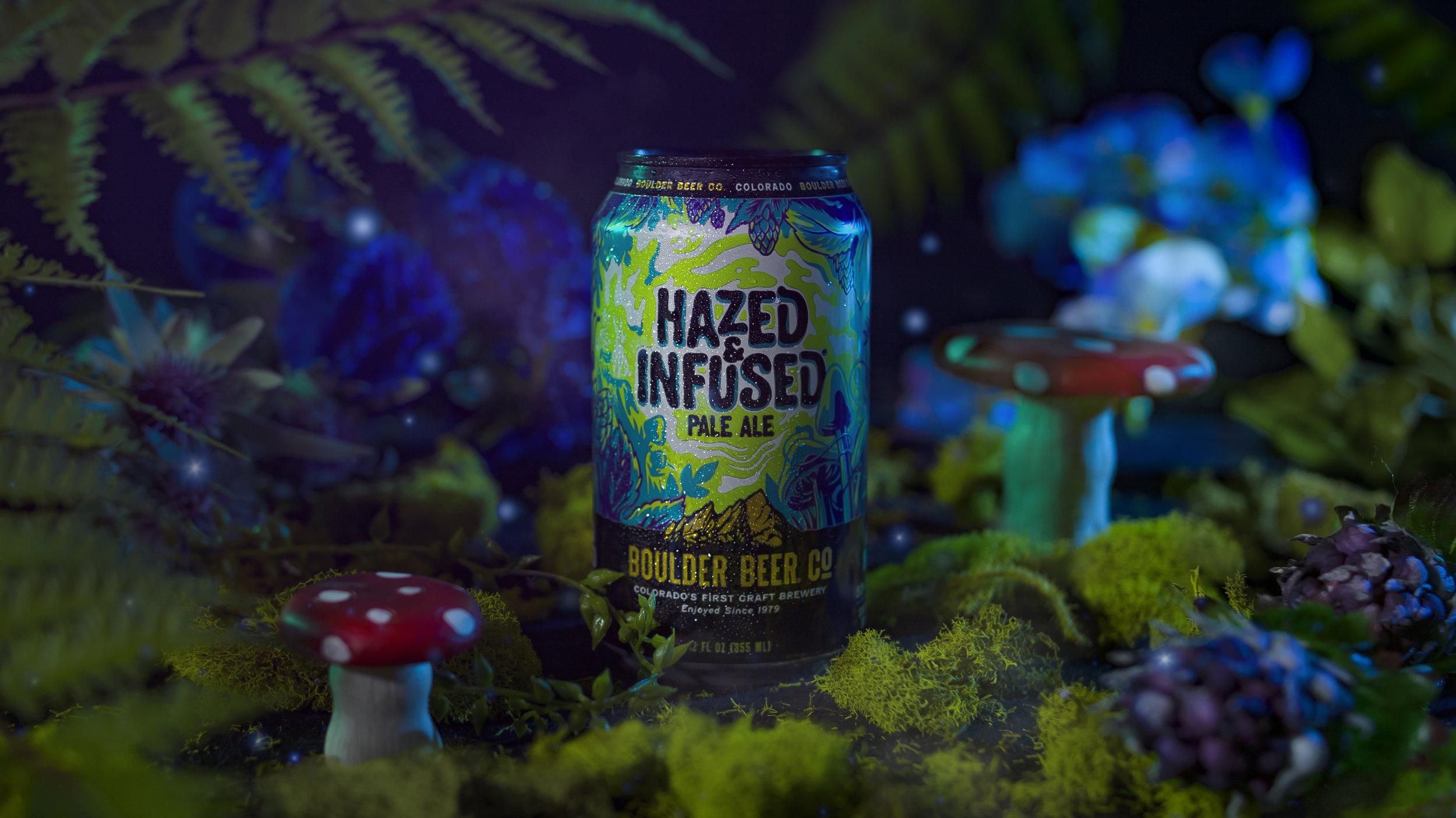 Hazed-Infused.jpg