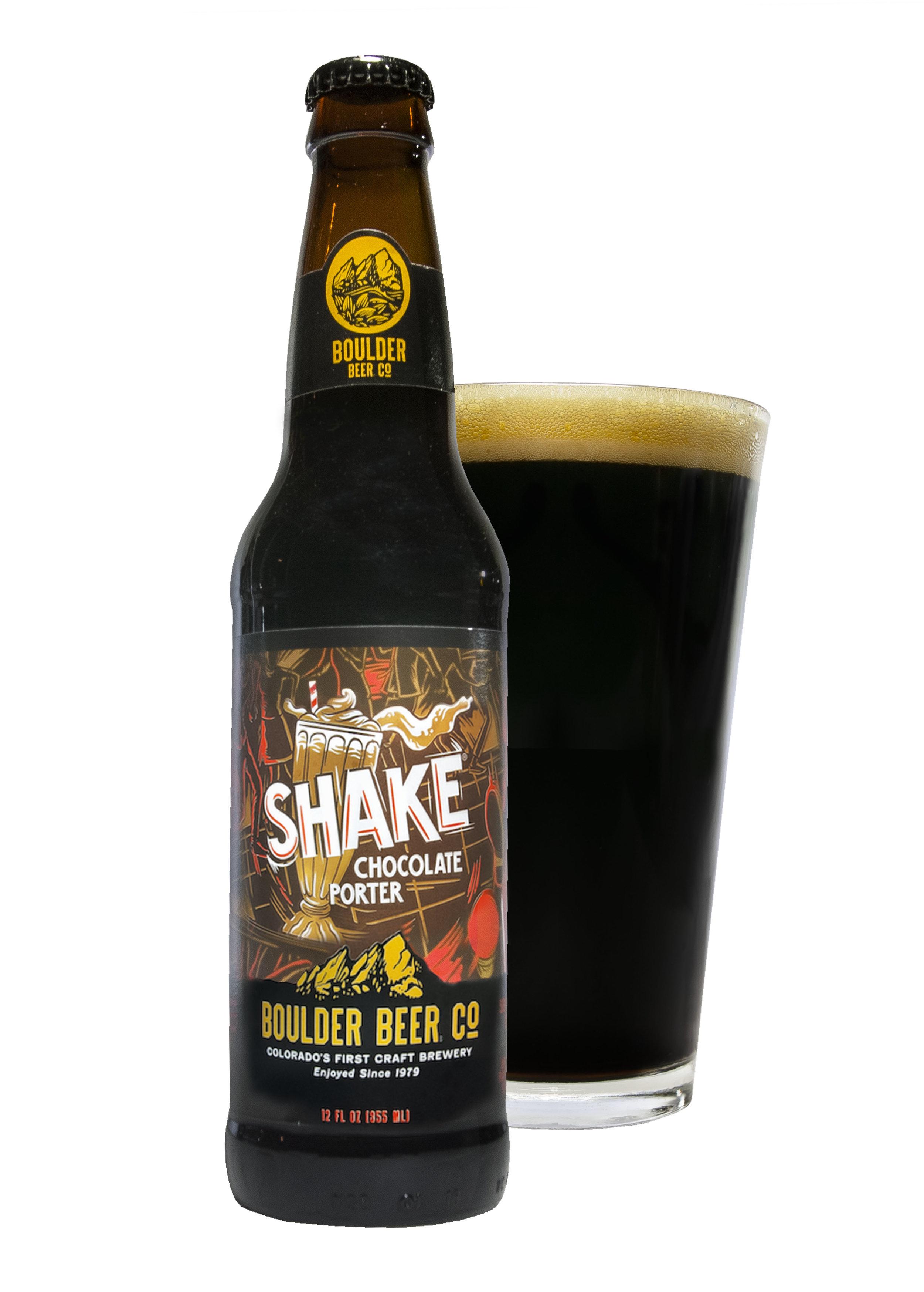 shake-bottle.jpg