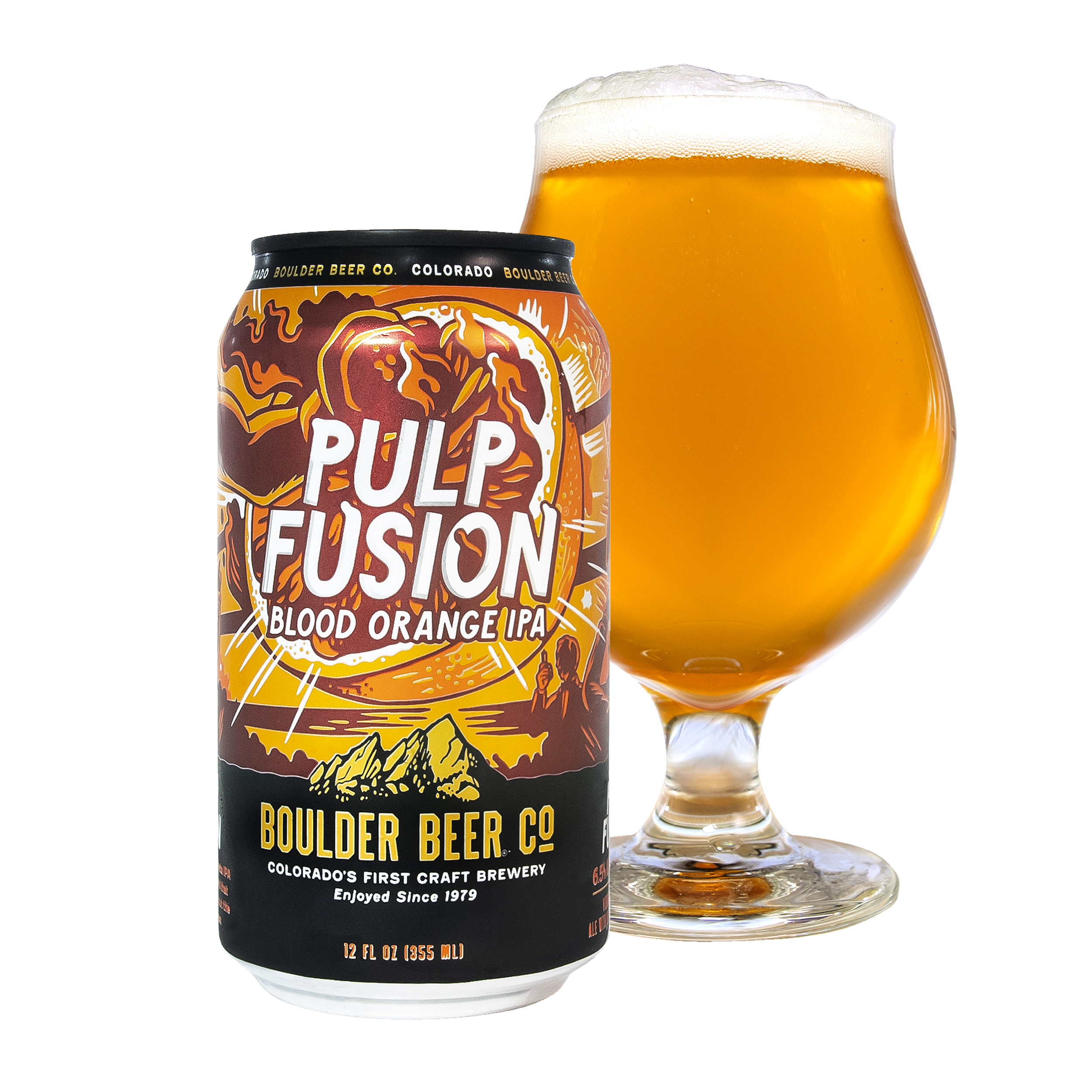 Pulp-Fusion-Glass (2).jpg